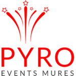 Pyroeventsmures