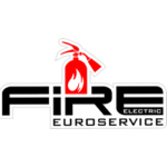 fire electric euroservice