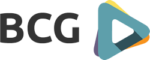 Business Company Group (BCG)