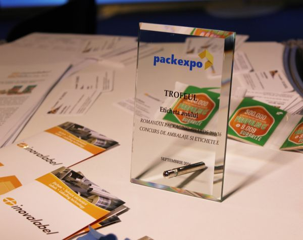 pack-expo-2