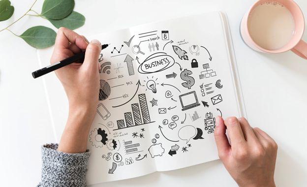 Strategii de promovare a unei firme